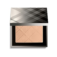 Burberry - Nude Powder