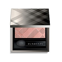 Burberry - Eye Colour Silk
