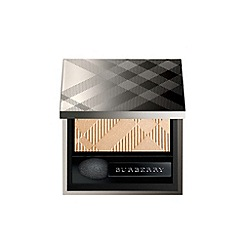 Burberry - Eye Colour Glow