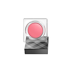 Burberry - Lip & Cheek Bloom 4g