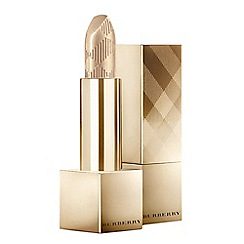 Burberry - Kisses - Festive Gold No.120