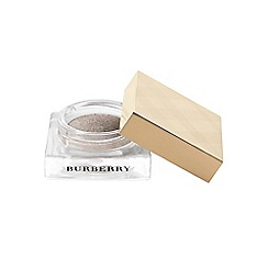 Burberry - Eye Shadow - Festive Gold No.120