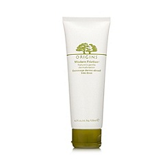 Origins - Modern friction facial scrub