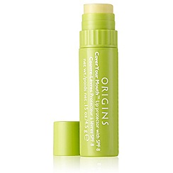 Origins - Cover your mouth lip protector SPF 8 4.5g
