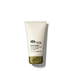 Origins - Blade Runner energizing shave cream 150ml