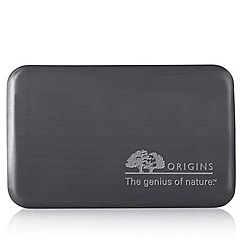 Origins - Skin Diver active charcoal body soap 150g