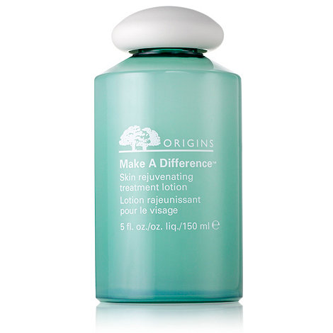 Origins - Make a difference skin rejuvenating treatment 150ml
