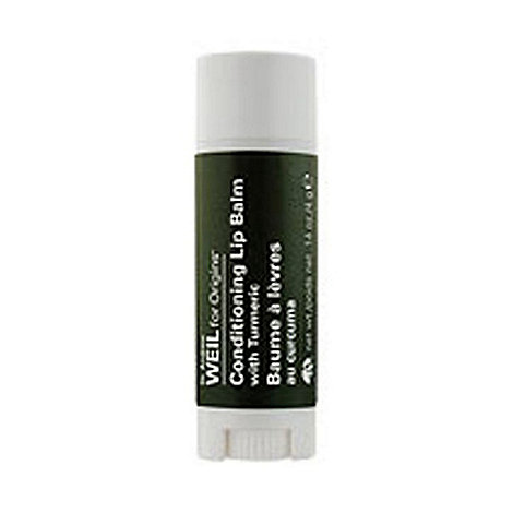 Origins - Conditioning lip balm with turmeric