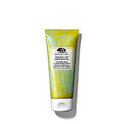Origins - 'Drink Up Intensive' overnight mask 100ml