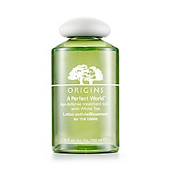 Origins - Age Defense Lotion 150ml