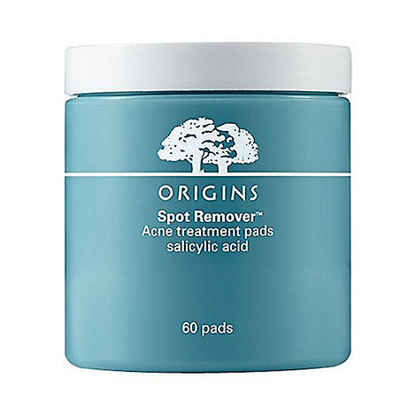 Origins - Spot Remover Blemish Treatment Pads