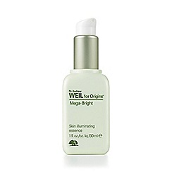 Origins - Mega-Bright Skin tone correcting serum