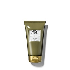 Origins - Plantscription&#8482 Anti-aging Cleanser 150ml