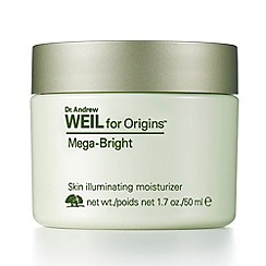 Origins - Mega-Bright Skin Illuminating Moisturizer 50ml