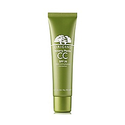 Origins - 'Smarty Plants CC' skin complexion corrector 40ml