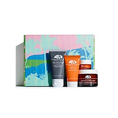 Origins - 'Day And Night Refreshers' gift set