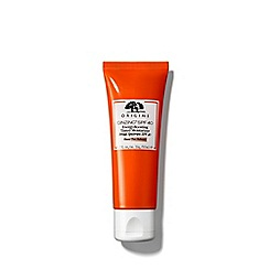 Origins - 'GinZing™' SPF 40 energy-boosting tinted moisturiser 50ml