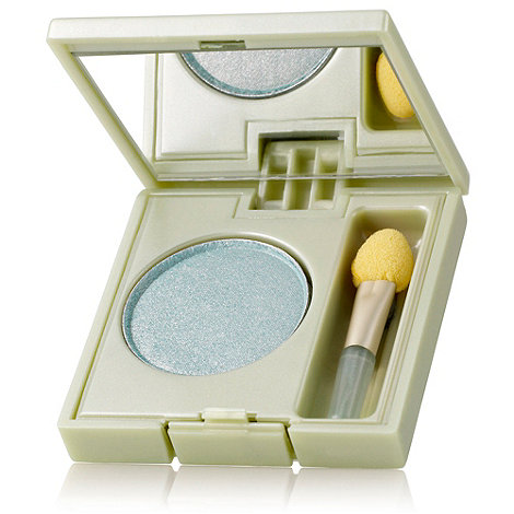 Origins - Eye shadow cream 1g