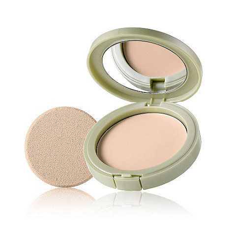 Origins - Brighter By Nature SPF 30 Skin Tone Correcting Makeup