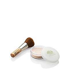 Origins - Multi grain foundation brush