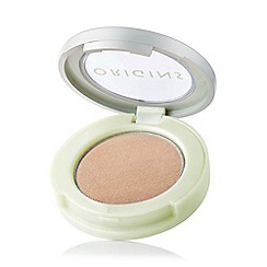 Origins - Peeper Pleaser: Powder eye shadow