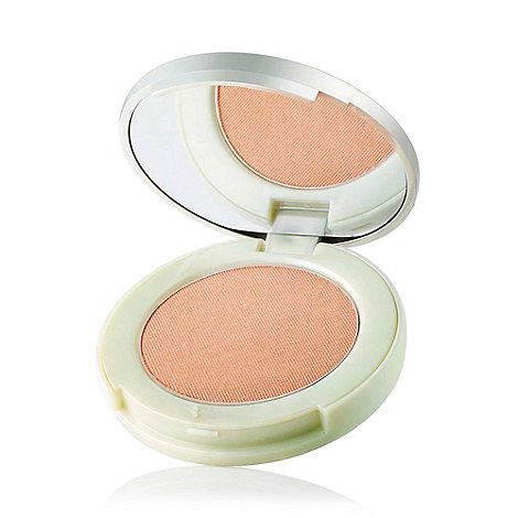 Origins - Pinch Your Cheeks: Powder blush