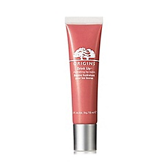Origins - Drink Up: Hydrating lip balm 15ml