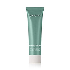 Origins - Reinventing The Heel 150ml