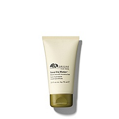 Origins - Save the males - multi benefit moisturiser 75ml