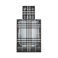 Burberry - 'Brit For Him' eau de toilette