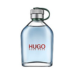 Hugo Boss - 'Man' eau de toilette 40ml
