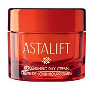 Replenishing Day Cream 30g