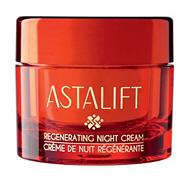 Regenerating Night Cream 30g