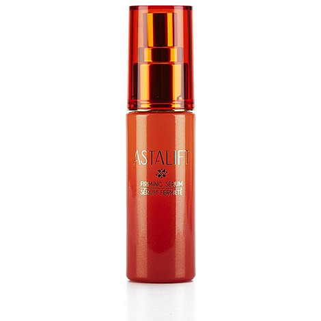 Astalift - Firming Serum 30ml