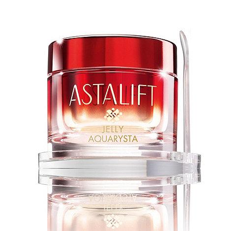 Astalift - Jelly Aquarysta 60g