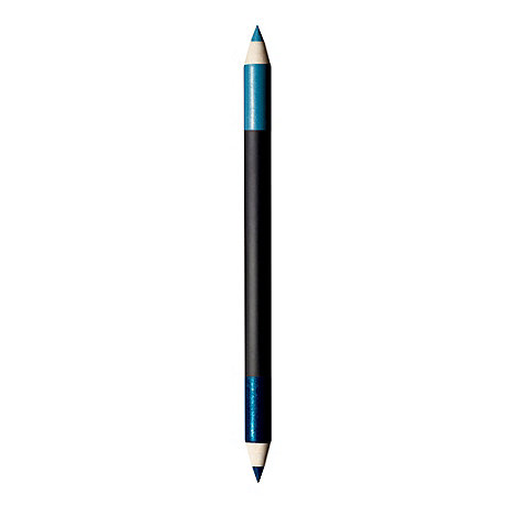 ck one cosmetics - ck one double ended eyeliner pencil