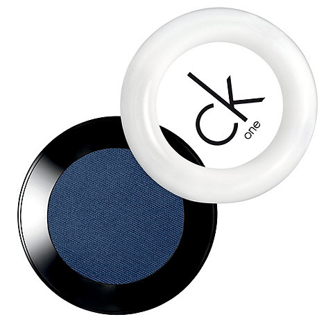 ck one cosmetics - Powder eye shadow 1.18g