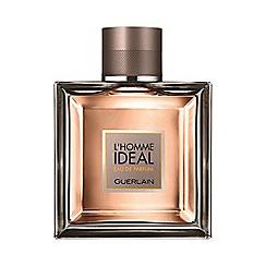 GUERLAIN - 'L'Homme Ideal' eau de parfum