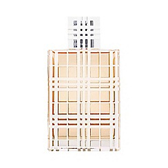 Burberry - Brit Women Eau de Parfum 100ml