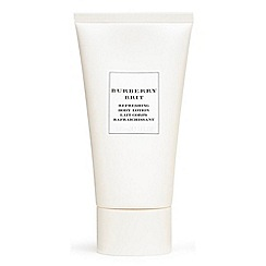 Burberry - Brit Women Body Lotion 200ml