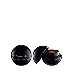Agent Provocateur - titillation lip & nipple balm 10ml & 10g