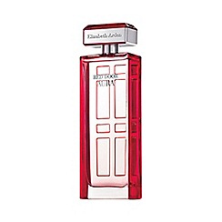 Elizabeth Arden - Red Door Aura Eau De Toilette 100ml