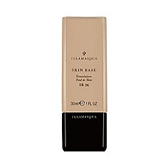 Illamasqua - 'Skinbase' foundation 30ml