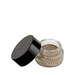 Illamasqua - Brow gel 6ml