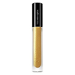 Illamasqua - Eyeshadow - Broken Gold
