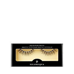 Illamasqua - False eyelashes no. 27