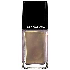 Illamasqua - Nail Varnish - Beam