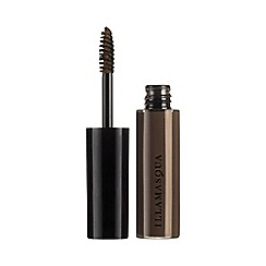 Illamasqua - 'Brow Build' brow enhancer