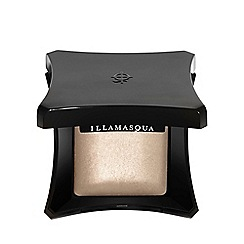 Illamasqua - 'Beyond' highlighter