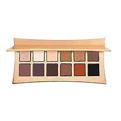 Illamasqua - 'Rose Gold' eyeshadow palette
